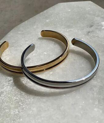 Posh Bracelet