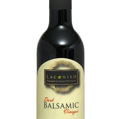 Platinum Label Dark Balsamic