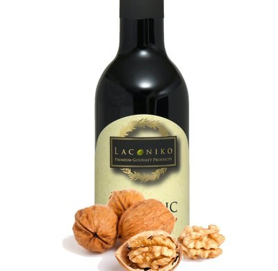Black Walnut Dark Balsamic
