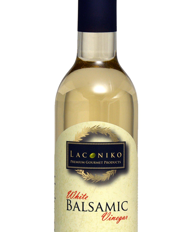 Gold Label White Balsamic