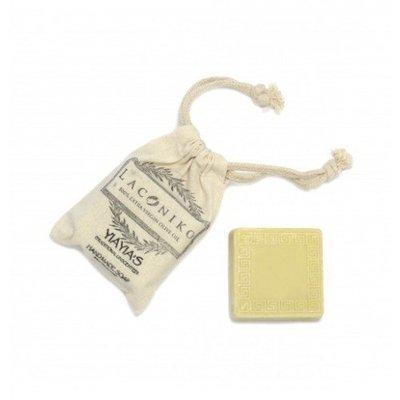 Yiayia's Soap
