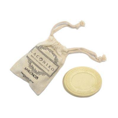 Mykonos Soap