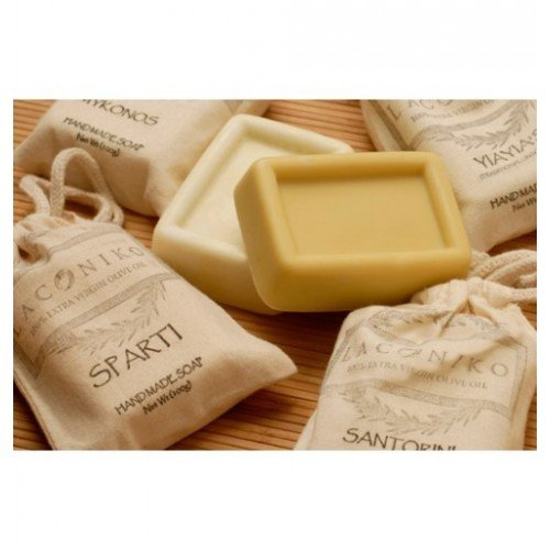 Soap Package Deal