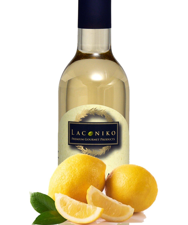 Meyer Lemon White Balsamic