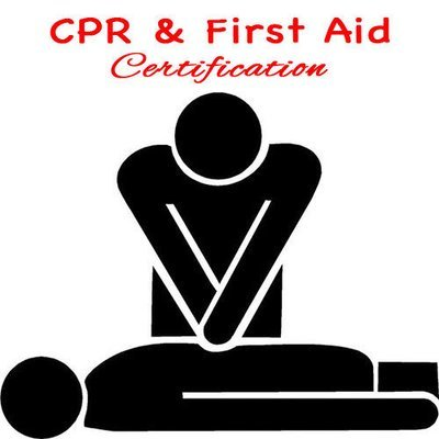 Self Paced Online CPR, First Aid, AED Training with In Virtual Skills Certification Class