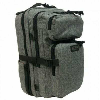 DDT, 10123, Drifter- Discrete Day Backpack