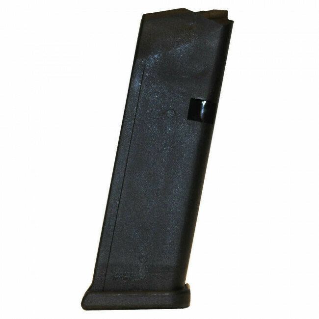 Glock, 2807, G23, 40 S&W, 13RD, Magazine Bulk packed