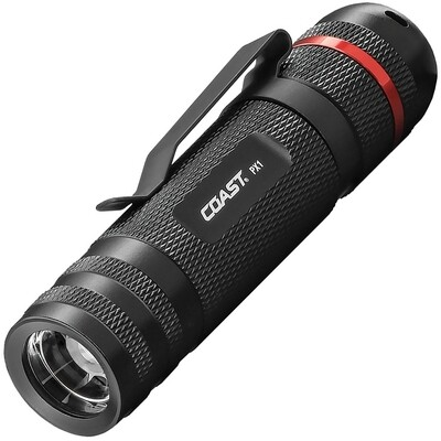 Coast, 20864, Twist Focus Light