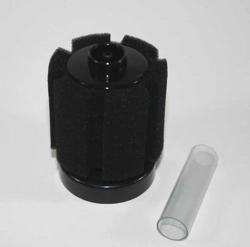 5 Gallon Aquarium Sponge Filter