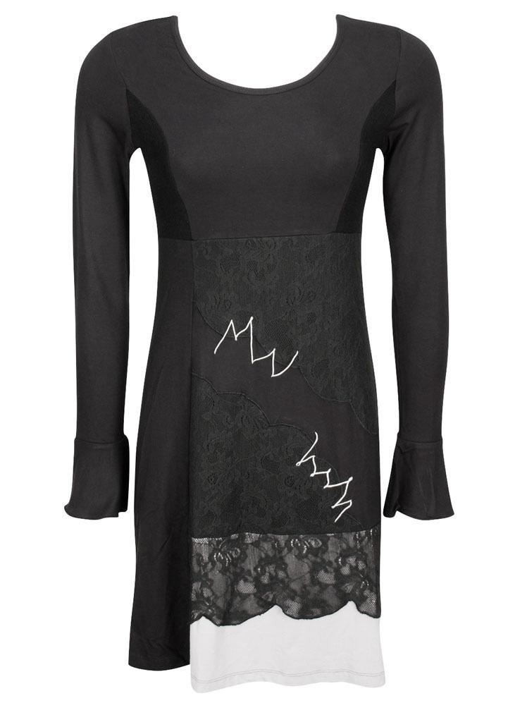 Les Fees Du Vent Couture: Queen Cersei Dress