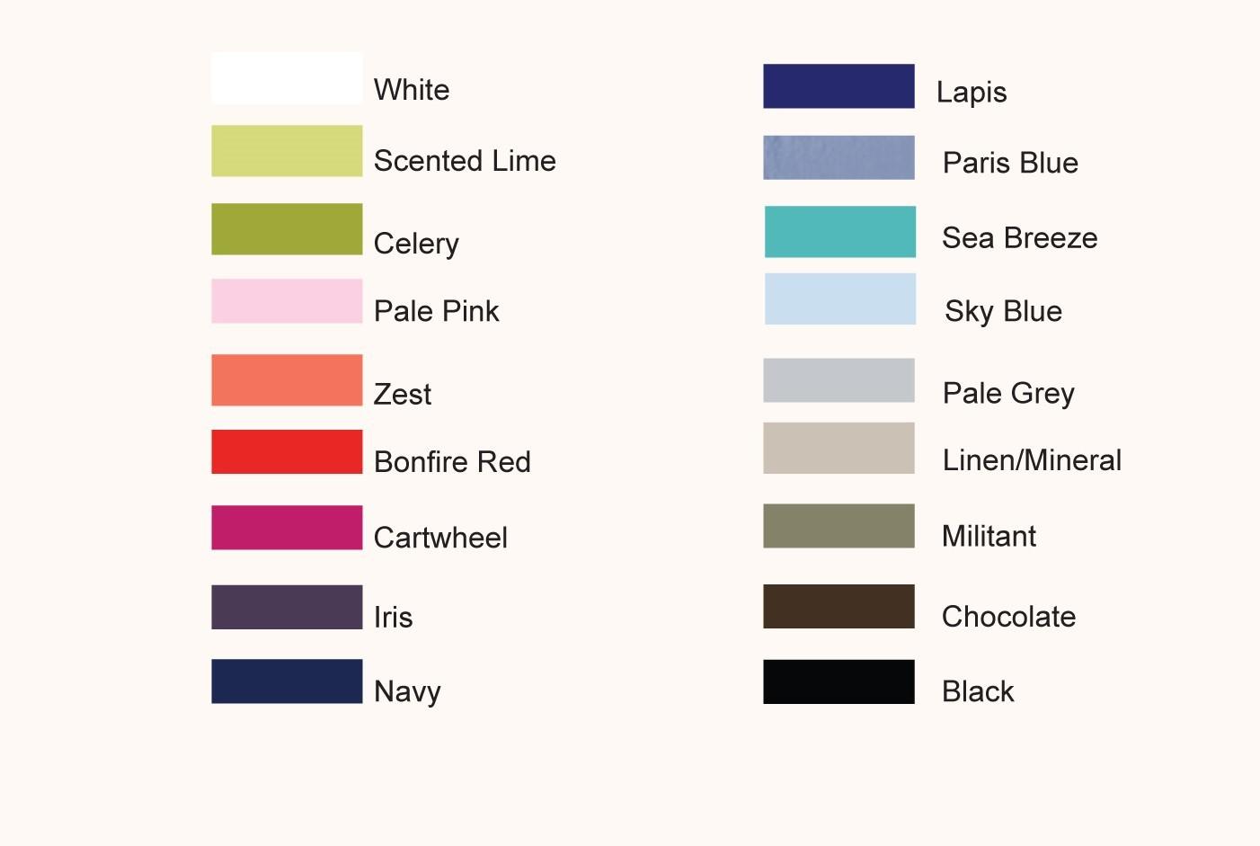 Luna Luz: Swivel Hemline Linen Midi Pocket Skirt (Ships Immed, 1 Left!)