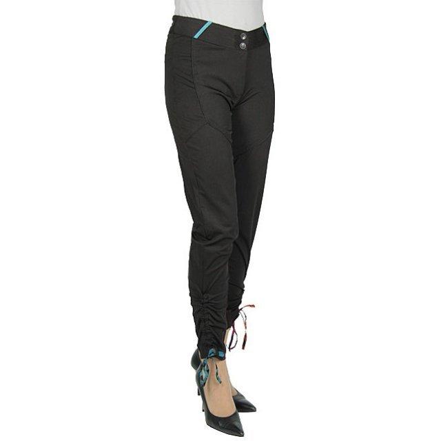 Les Fees Du Vent Fancy Pants (1 Left!) LFDV_886514
