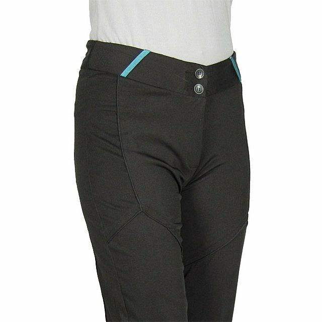 Les Fees Du Vent Fancy Pants (1 Left!)