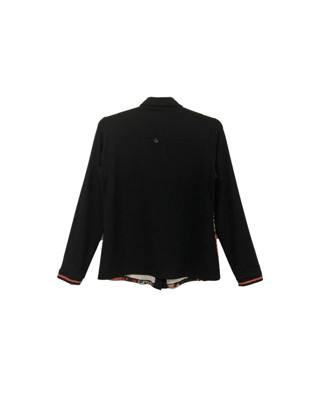 Maloka: Sedona Rock Art Buttoned Down Shirt (2 Left!)