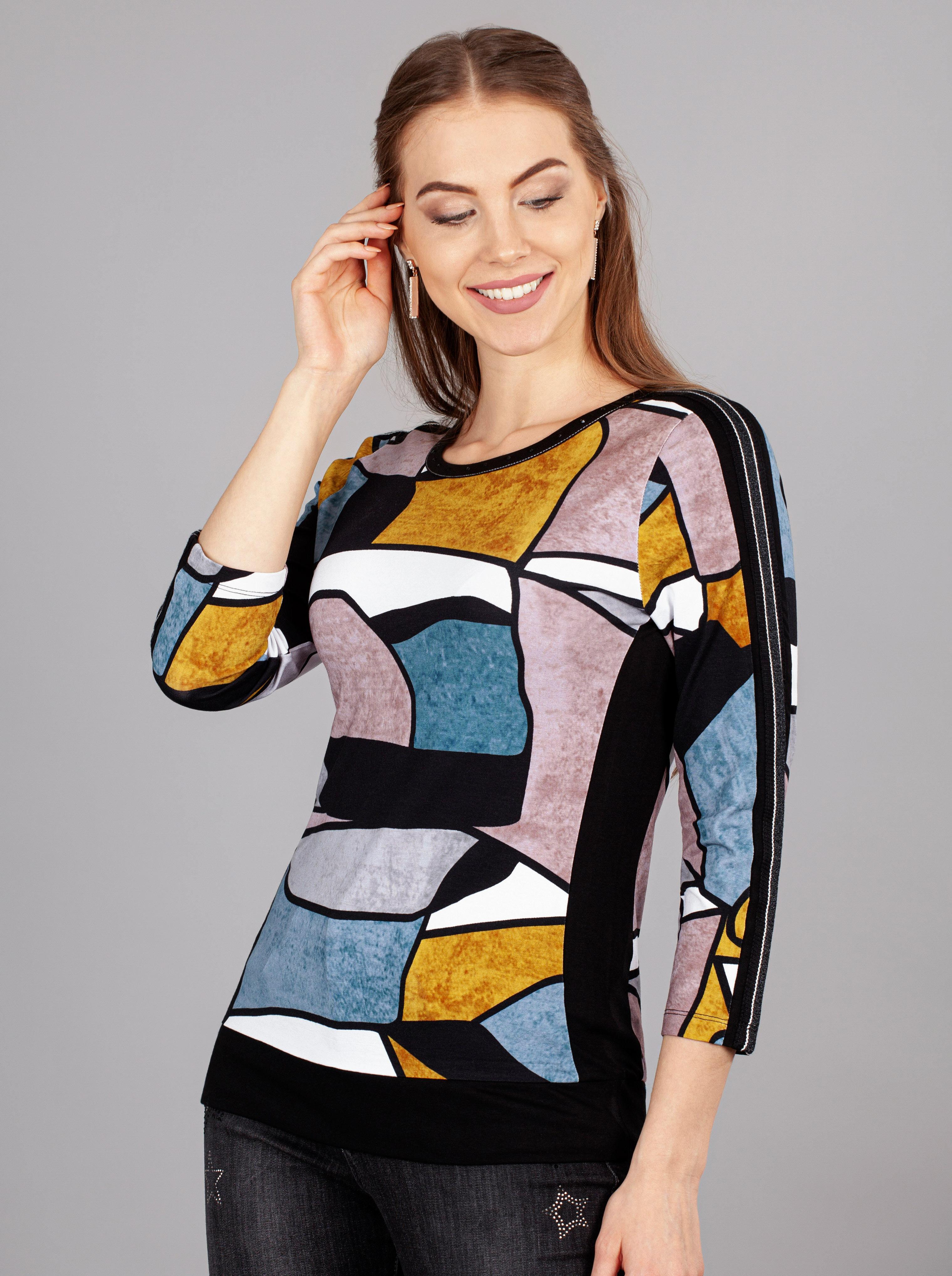 Simply Art Dolcezza: Lost In Time Fancy Wearable Art T-Shirt Dolcezza_simplyart_70691