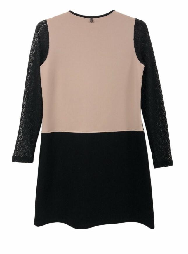 Maloka: Sprinkles On Waist Contrast Dress/Tunic (More Colors!)