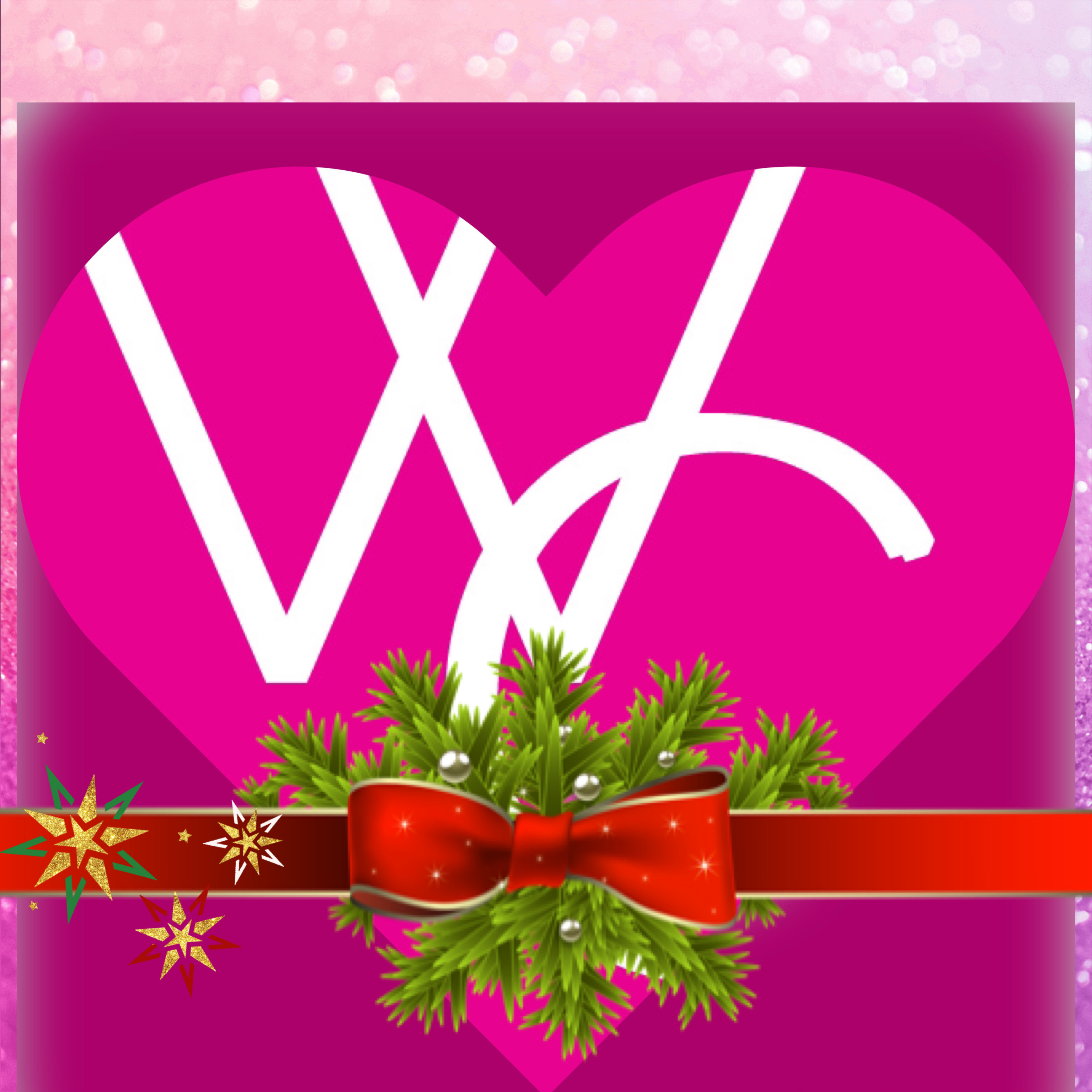 Wild Curves: Gift Certificate or E-Gift Card (Various Denominations)