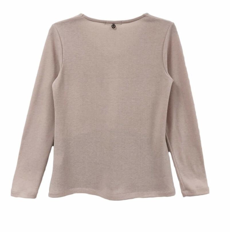 Maloka: Like A Delicious Dessert Tricot Sweater