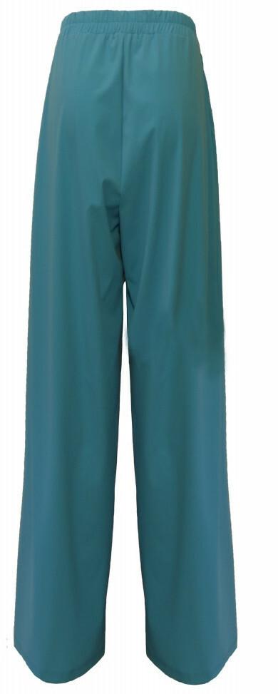 Maloka: Crazy Comfy Wide Leg Stretch Pants (More Colors!)
