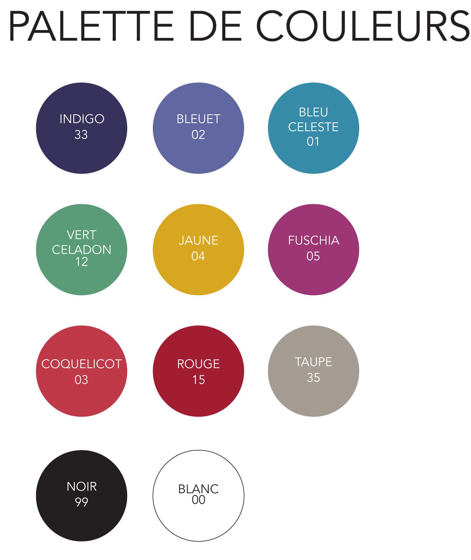 Maloka: Sparkle Crinkled Sundress (More Colors, Few Left!)