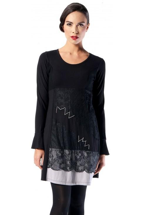 Les Fees Du Vent Couture: Queen Cersei Dress LFDV_887315