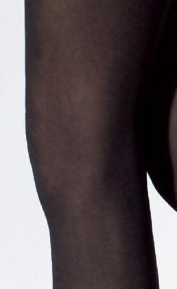 Fiore: Sexy Sheer Toeless Tights (More Colors!)