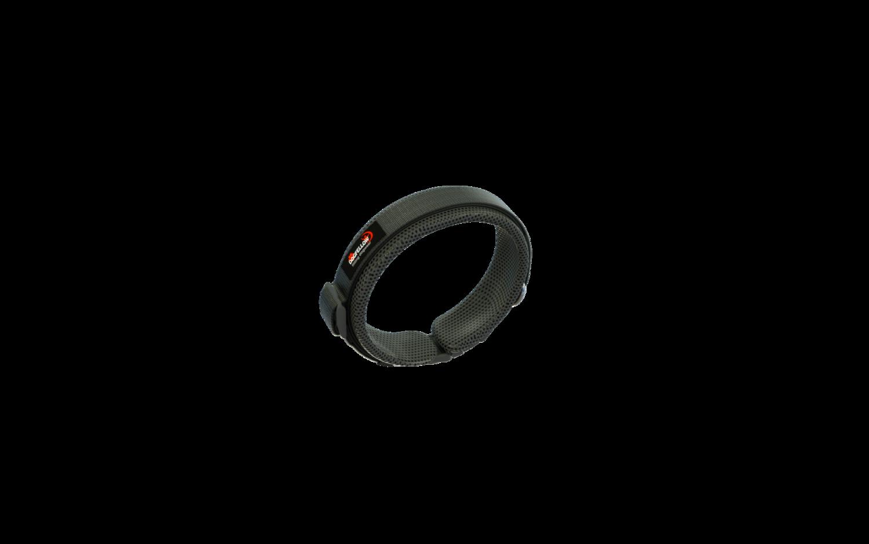 Comfort schwarz-petrol 5