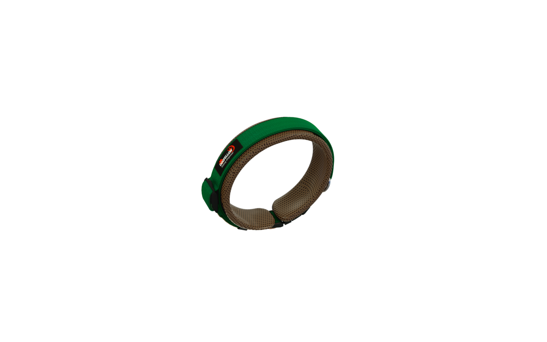 Comfort braun-tannengrün 3