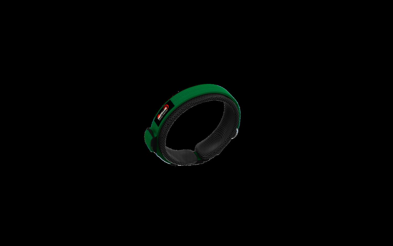 Comfort schwarz-tannengrün 2