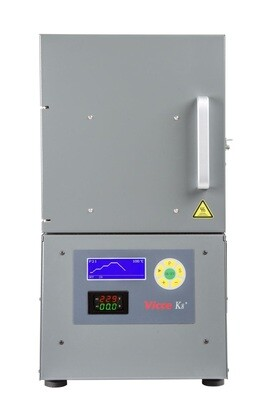 Zirkonia sintering furnace / Печь для синтеризации  K8+