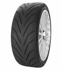 Reifen vorne oder hinten 215/40  R13