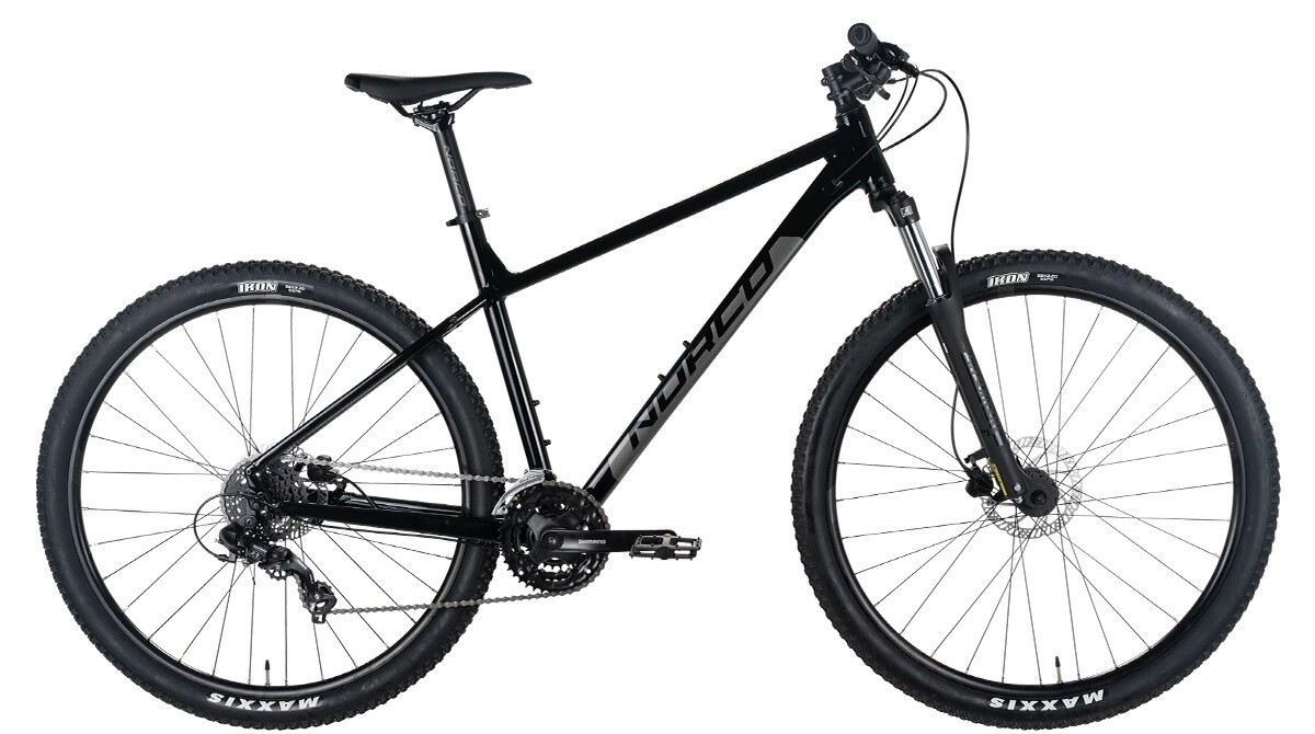 Norco - Storm 4 - 2021 - X-Large 29""