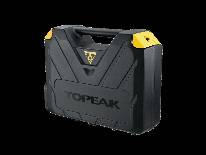 Topeak - PREPBOX