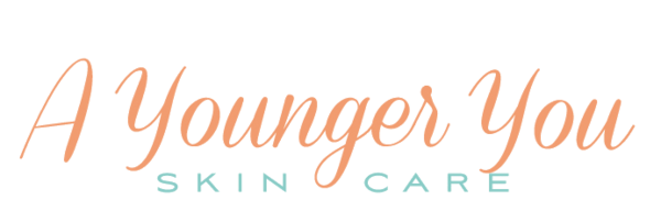 A Younger You Skin Care