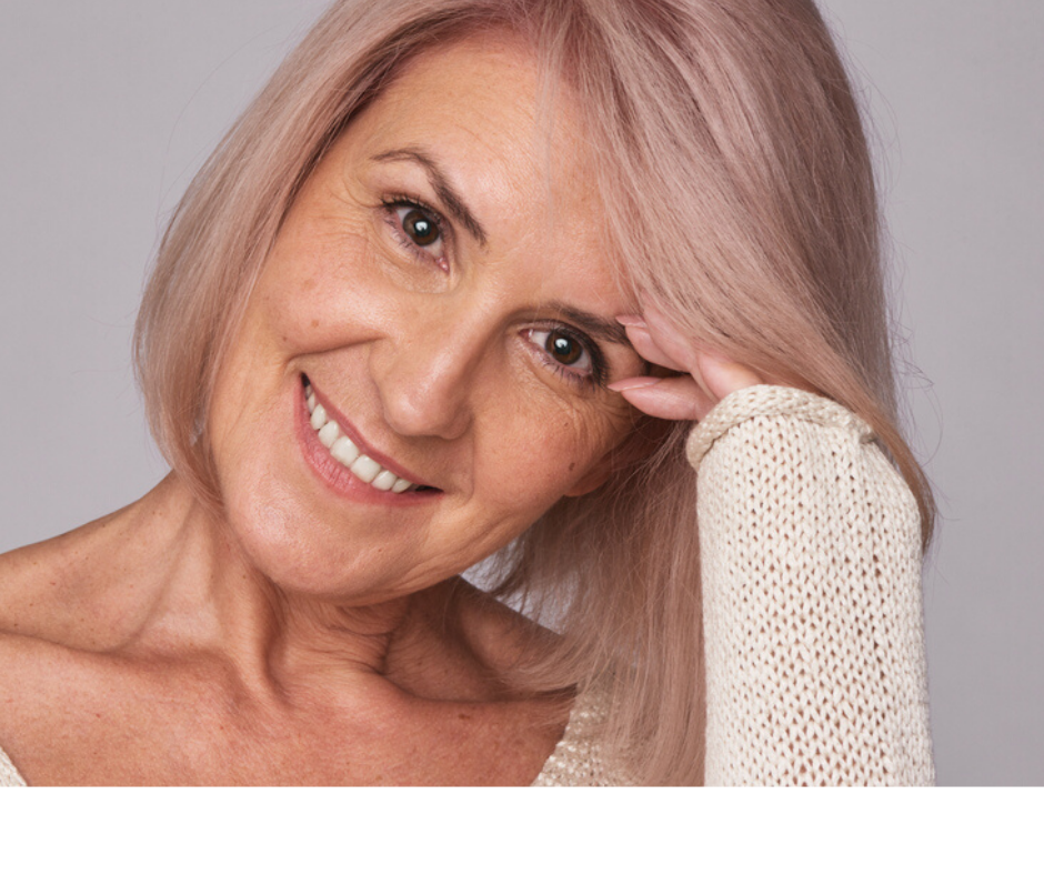 Skin Classic Treatment for Sebaceous Hyperplasia