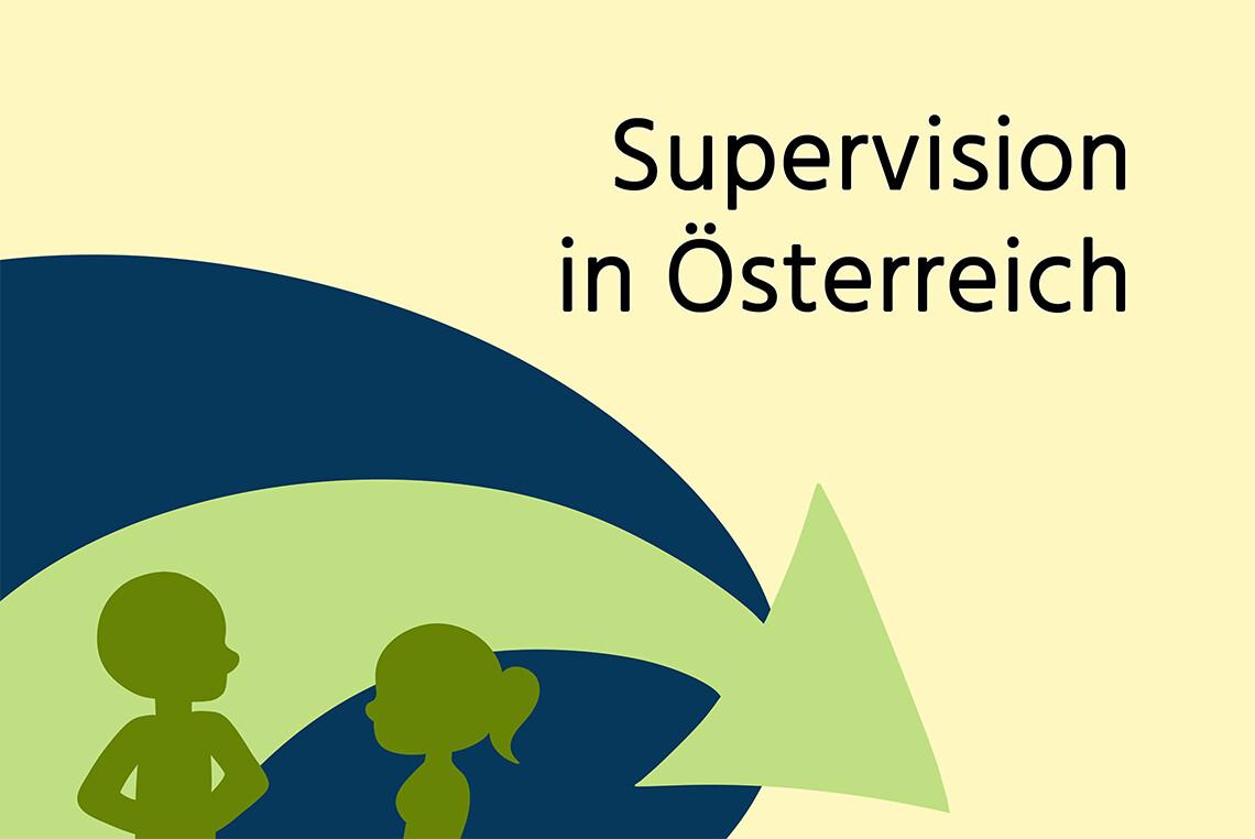 Supervision in Österreich: Online-Video-Kurs