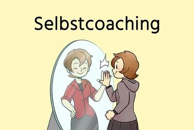 Selbstcoaching: Online-Video-Kurs