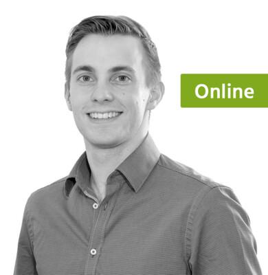Certified Agile Coach - Online Kurs