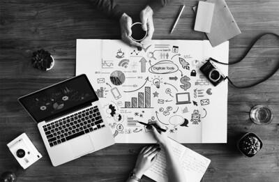 Seminar: Online Tools, Webinare und Gamification - Trends in der Trainertätigkeit
