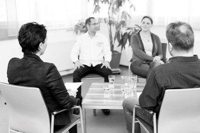 Paarberatung Vorgespräch | Graz oder Online