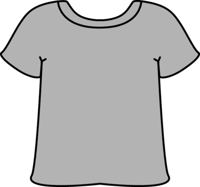 5th Grade Only - T-shirt