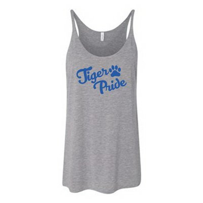 Special Edition Slouchy Tank