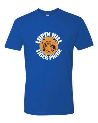 2018/2019 Spirit Wear T-Shirt