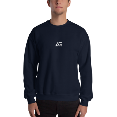 Crewneck - Youth