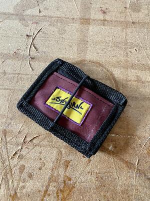 Søv Simple Wallet