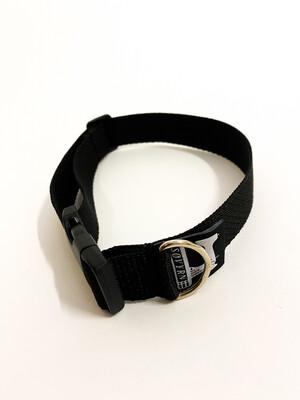 Søv Dog Collar
