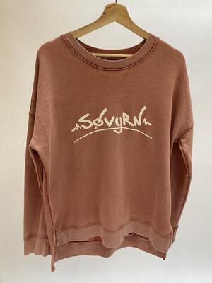 Vx Sweater Sz. M