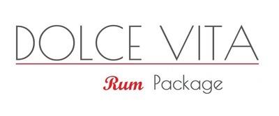 Rum Package