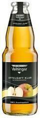 Vaihinger Apfelsaft 1 Liter