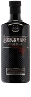 Brockmans Premium Gin 0,7l